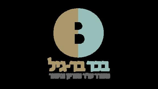 logo7-01.png