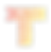 T-logo-web.png