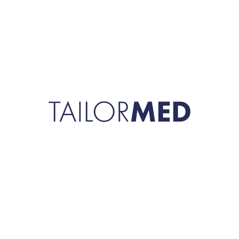 TAILORMED