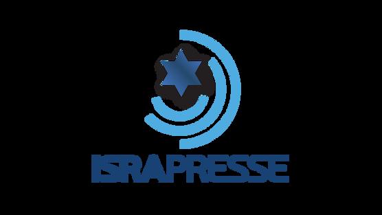 logo17-01.png