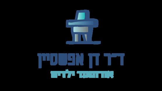 logo4-01-01.png