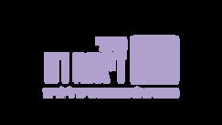 logo11-01.png