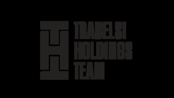 logo15-01.png