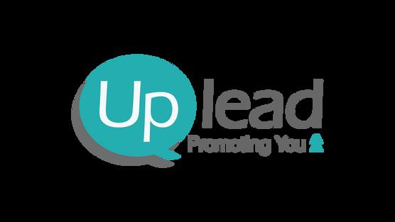 logo14-01.png