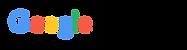Google_Scholar_logo_72.png