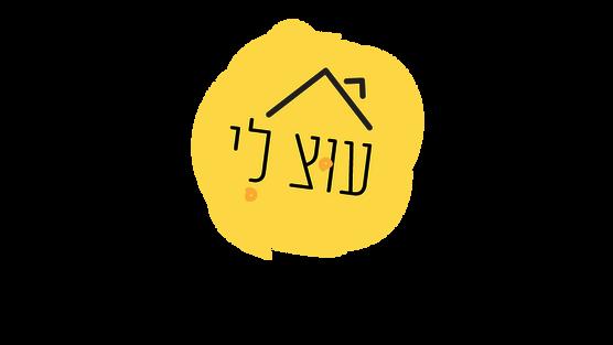 logo13-01.png