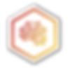 TASQ-web_24.png