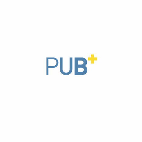 pubplus