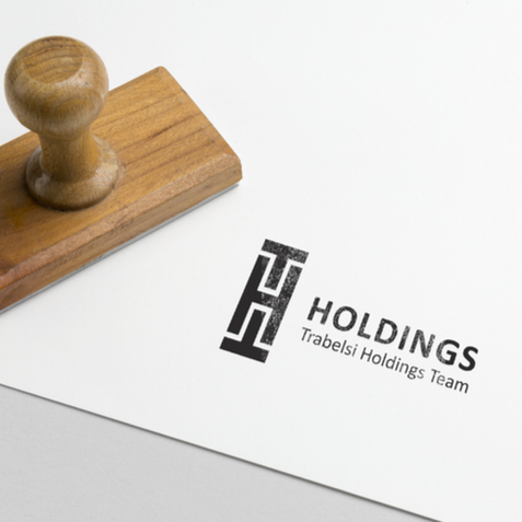tht holdings
