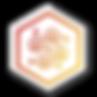 TASQ-web_26.png