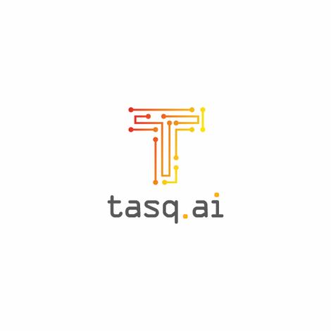 TASQ.AI
