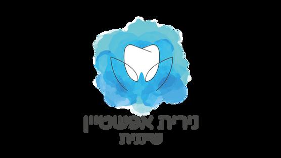 logo16-01.png