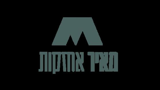 logo12-01.png