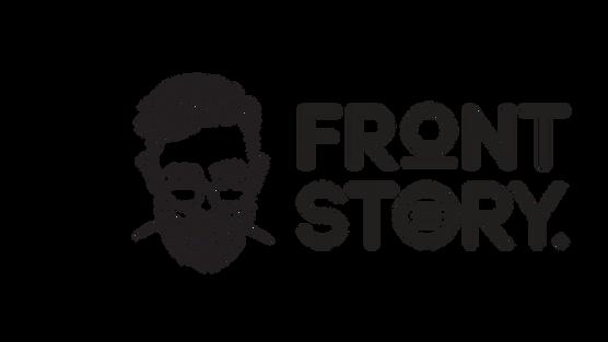 logo3-01-01.png