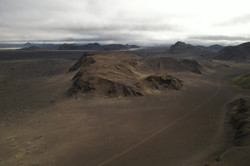 Islande 014