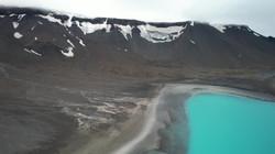 Islande 188