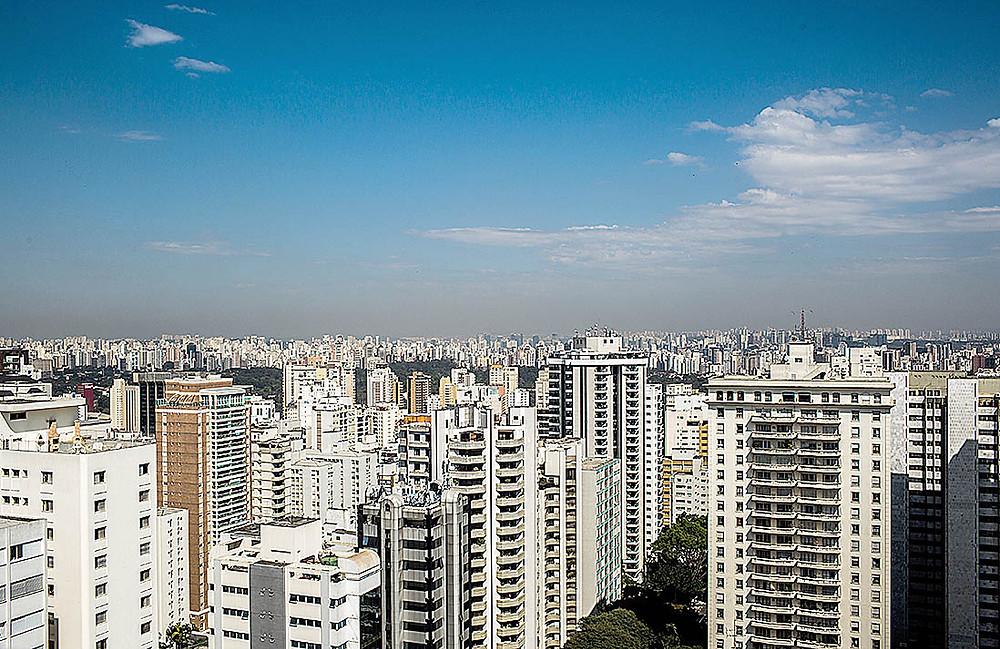 Mutuários que tiverem dificuldades para pagar parcelas dos imóveis financiados devem procurar a Caixa e negociar/Tomaz Silva/Agência Brasil