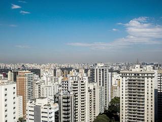 Caixa retoma 1.089 imóveis em Minas