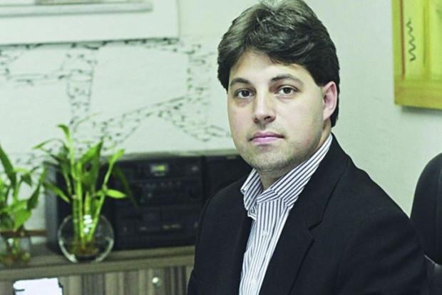 Silvio Saldanha diz que falta flexibilidade por parte dos bancos | Foto: Mariela Guimarães - 29.8.2012