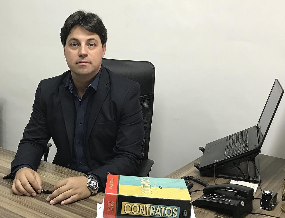 Silvio Saldanha, presidente da AMMMG, diz que não existe o melhor momento para comprar, mas o seu momento