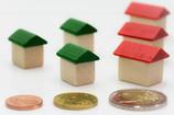 Juros abusivos em financiamento imobiliário devem ser levados à Justiça