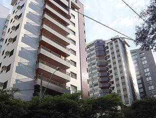 Dobrou o número de imóveis leiloados em Minas Gerais