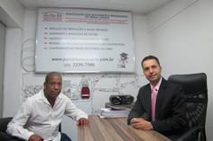 Consultoria gratuita: aposentado recupera cerca de R$30 mil