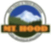 Mt-Hood-Area-Chamber-of-Commerce_LOGO.pn