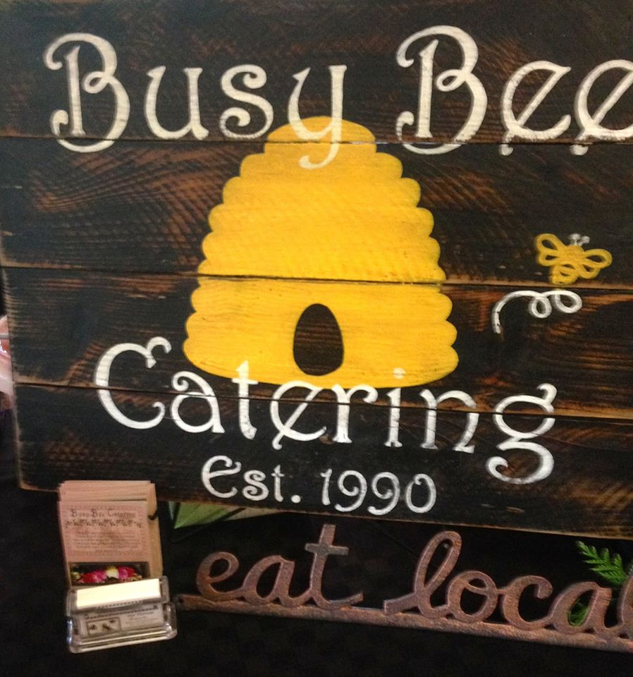 Busy Bee Catering1.jpg