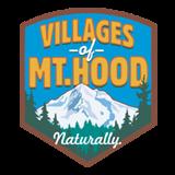 Villages of mt hood logo.png