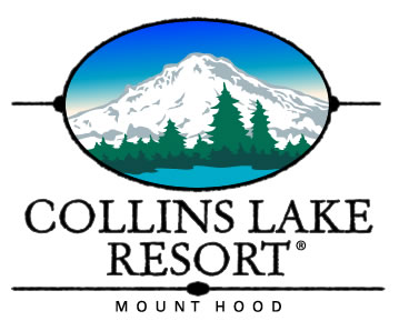 Collins Lake Resort logo FINAL -TRADEMAR