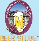 beer_stube.jpg