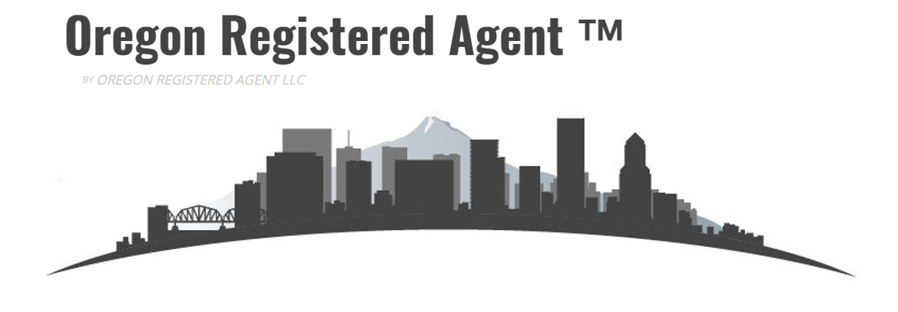 Oregon Registered Agent.png
