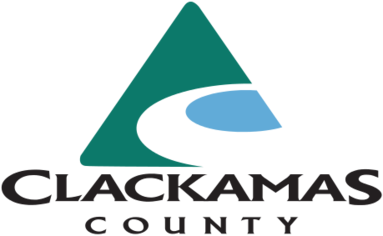 Clackamas_County_Oregon_logo.png