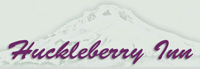 huckleberry-inn-logo.png