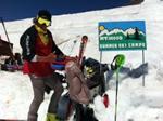 ski_camp-150x112.png