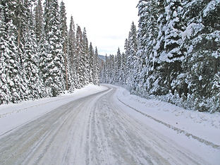 mount hood driving snowy roads.jpg