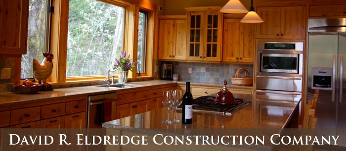 Eldredge COnstruction.jpg