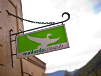 mallards-cafe-welches.png