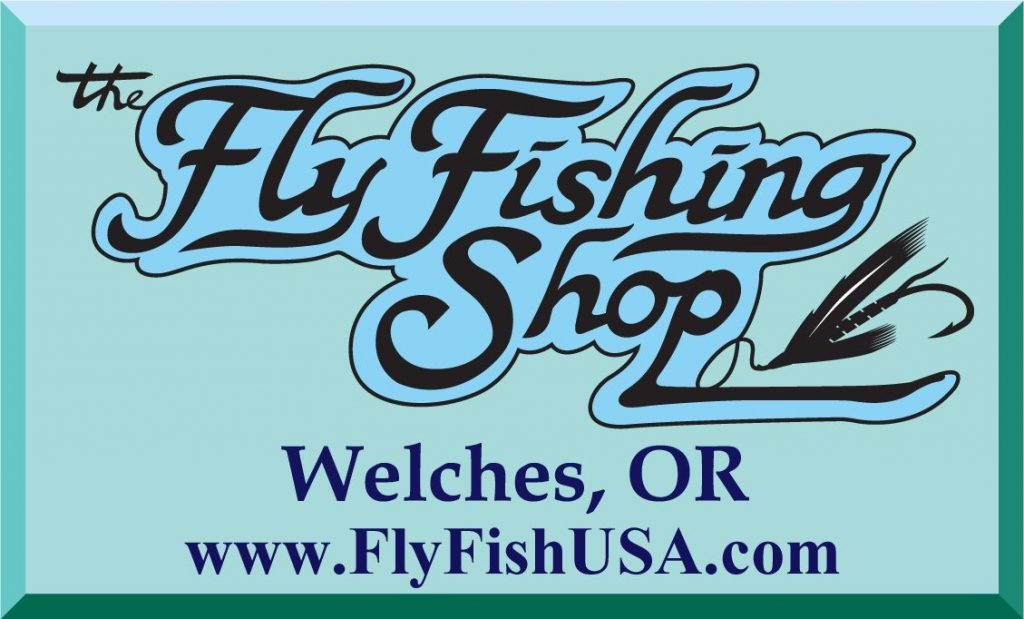 Fly_Fishing_Shop-1024x619.jpg