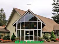 Hoodland-Lutheran-Church-in-Brightwood.jpg