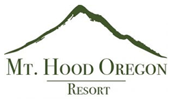 mthood-logo.png