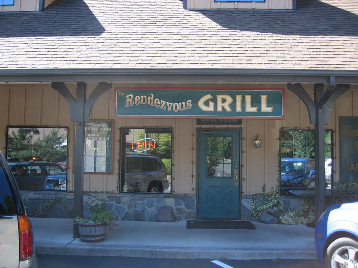 The Rendezvous Grill %26 Tap Room.jpg