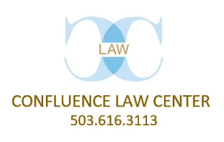 revised confluence logo 2.png
