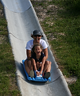 alpine slide 1.png