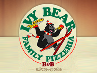 ivy-bear-pizzeria.png