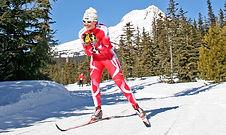 Dec_slideshow_skiing2.jpg