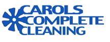 Carols-Complete-Cleaning.jpg