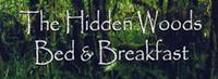 Hidden-Woods.jpg