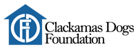 clackamas-dogs-foundation.png